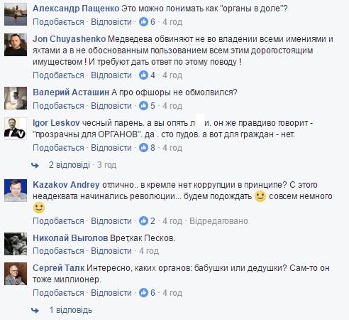 """""""Вы мешаете рабочему процессу"""": в Чебоксарах полиция задержала скрипача во время репетиции за участие в митинге 26 марта - Цензор.НЕТ 3115"""