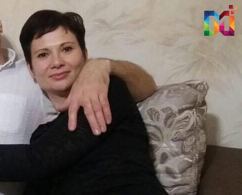 ВЭнергодаре мать выбросила свою 12-летнюю дочку сбалкона 9-го этажа