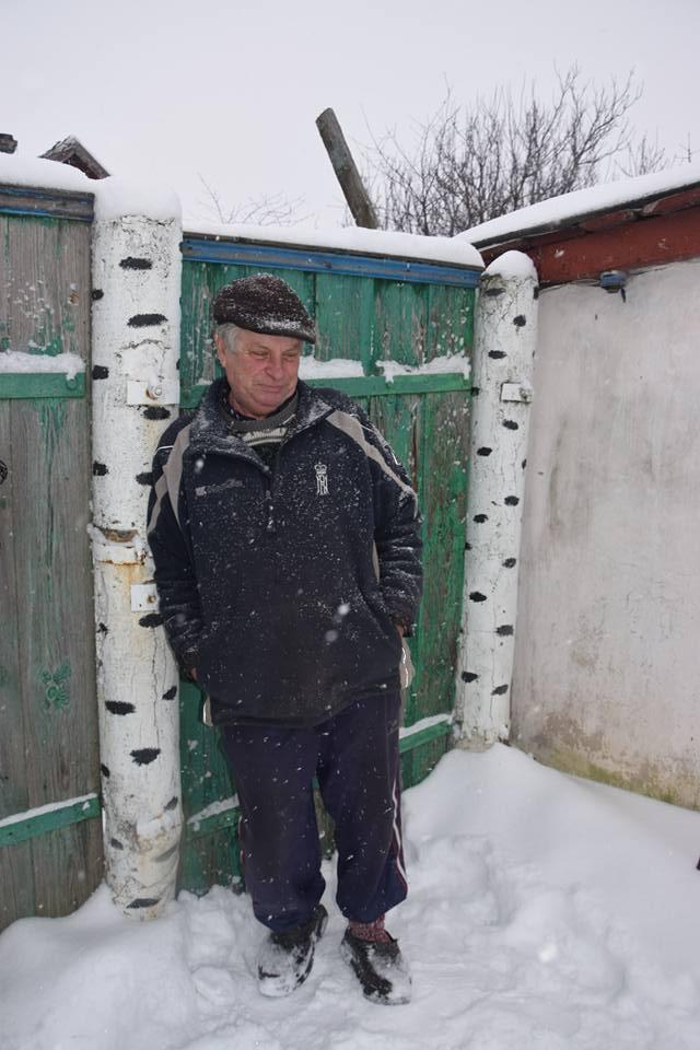 уверены, новости украины в фотографиях этот вопрос возникает