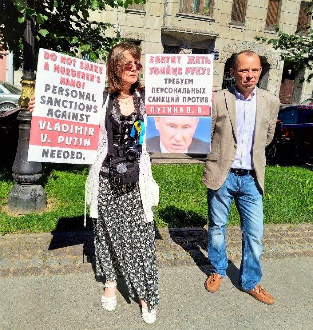 Ukraine News in brief. Wednesday 2 August. [Ukrainian sources] 5a913ec701a1aff6c90a1961d5694e81