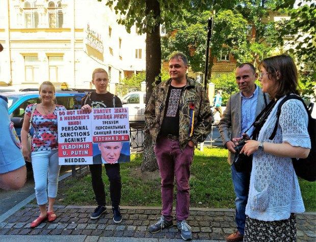 Ukraine News in brief. Wednesday 2 August. [Ukrainian sources] 6df07ce2467697e8828cc98dbf8e8624