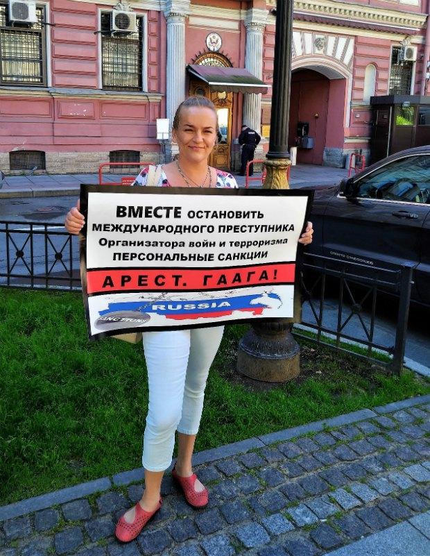 Ukraine News in brief. Wednesday 2 August. [Ukrainian sources] Ba730485cc934f1b75ad3549a4c2c76e