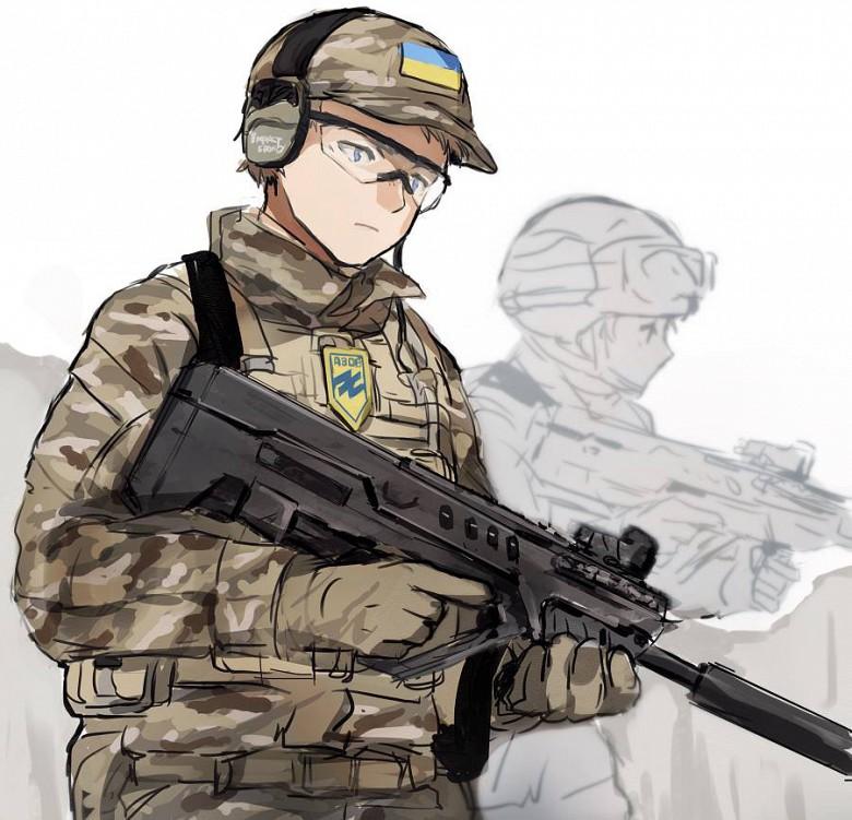 Увеличение военных расходов Украиной является крайне тревожным сигналом, - Грызлов - Цензор.НЕТ 4843
