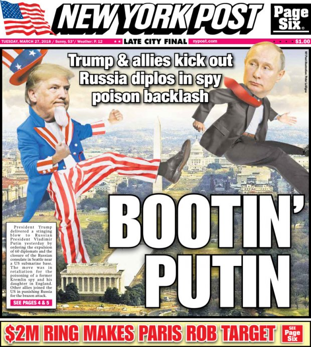 Ukraine News. Tuesday 3 April. [Ukrainian sources] 9f1ca5f434f2bf38044b50625f9c6683