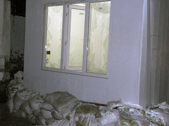 """50fd8b5484286bb4e88abd2283b9ebca Очередной теракт в Одессе: ночью подорвали штаб """"Самообороны"""" (фото)"""