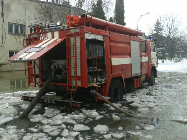 Ukraine crisis. News in brief. Saturday 4 February. [Ukrainian sources] 9be1c364c431236b5fe6ad783a1e4a64