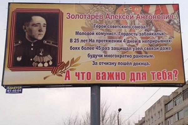 Завтра Генеральная ассамблея ООН почтит память жертв Второй мировой войны, - Сергеев - Цензор.НЕТ 9081