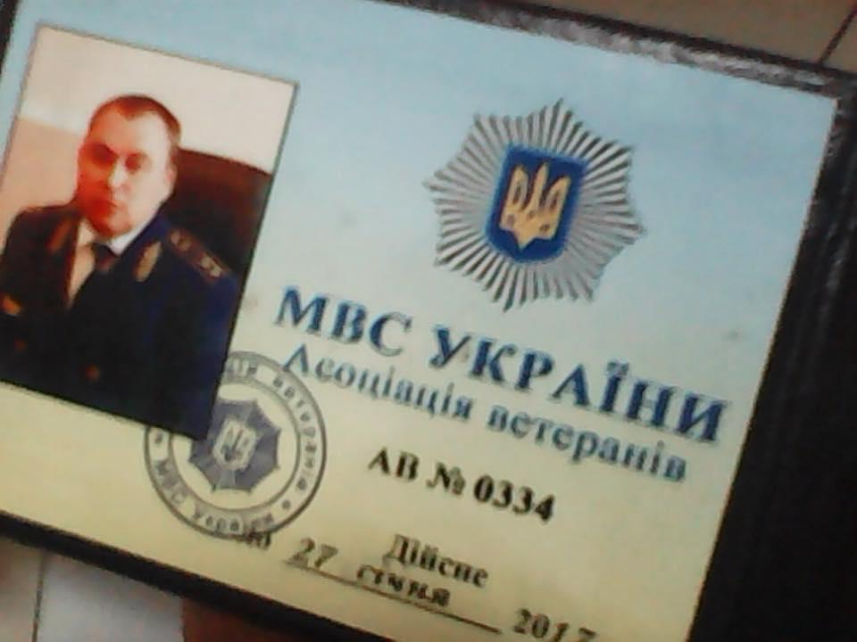 Відомий український фотокор потрапив у ДТП  - фото 4