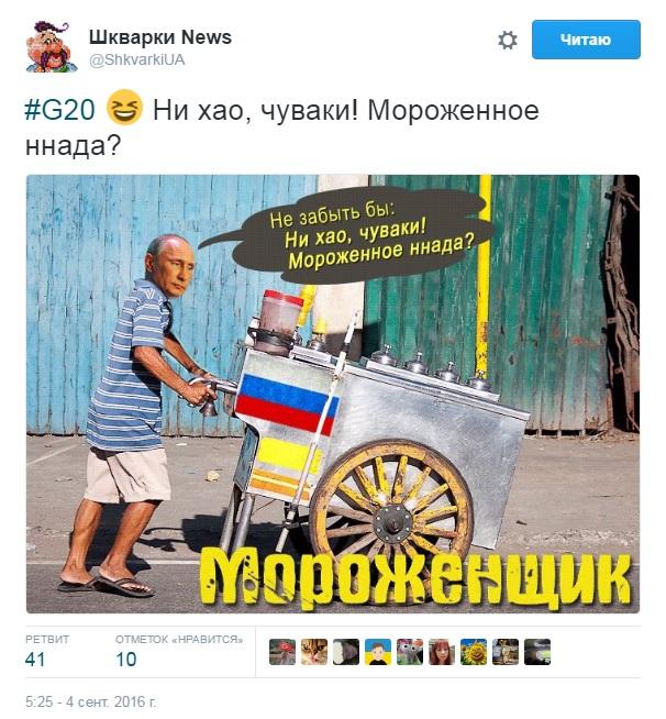 Доходы российского бюджета в 2019 году упадут до 20-летнего минимума, - прогноз Минфина РФ - Цензор.НЕТ 7393