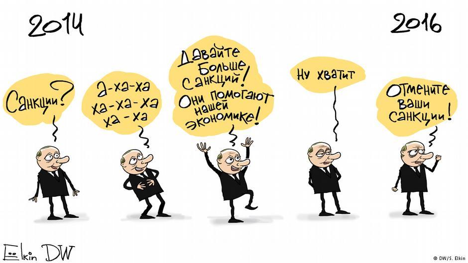 Санкций против РФ - это вопрос ЕС и США, но я их поддерживаю, - Столтенберг - Цензор.НЕТ 3464