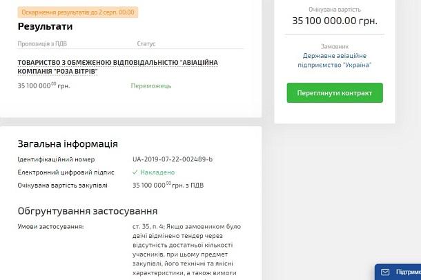 Игорь Коломойский— Владимир Зеленский— Компания Коломойского получит миллионы заполеты Зеленского