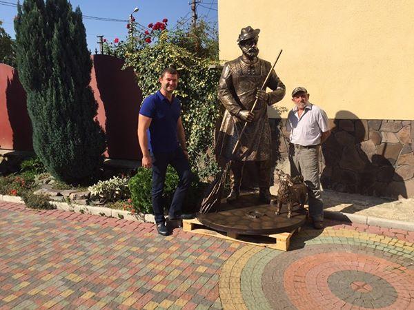 Цены на памятники в россии закарпатье памятники заказ москва