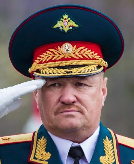 Из России на Донбасс прибыло 150 единиц техники и вооружения. В Торезе и Снежном зафиксировано увеличение кадровых военных РФ, - ИС - Цензор.НЕТ 7548