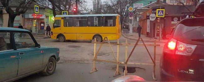 Ukraine News in brief. Friday 9 February. [Ukrainian sources] D908cb4273534d49f5e4566d621476b4