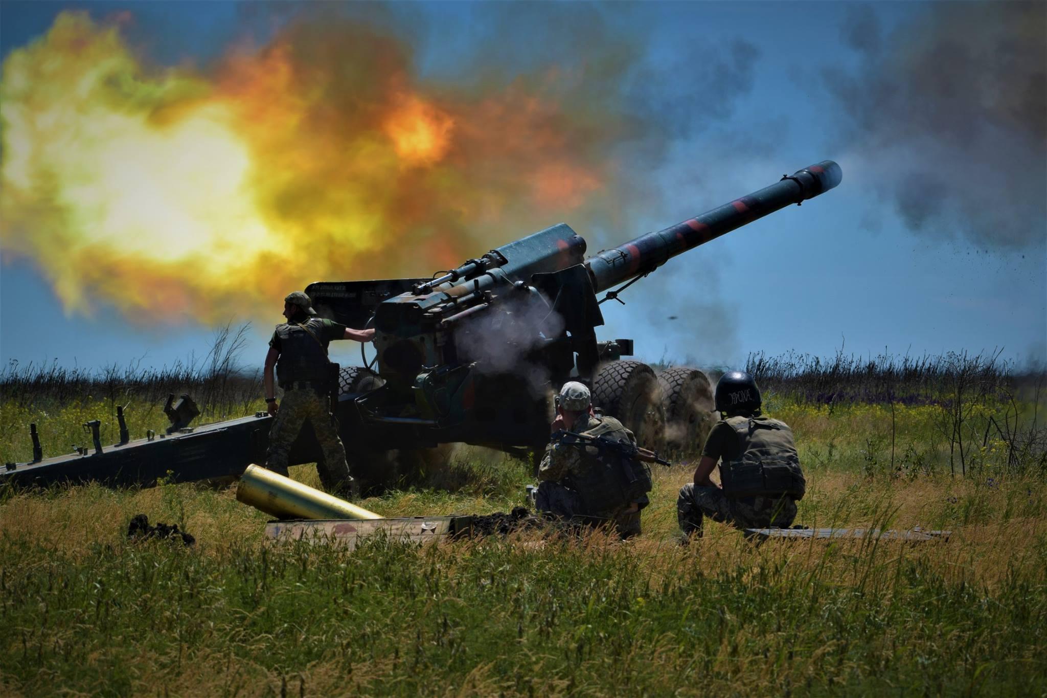 Картинка ракетные войска и артиллерия
