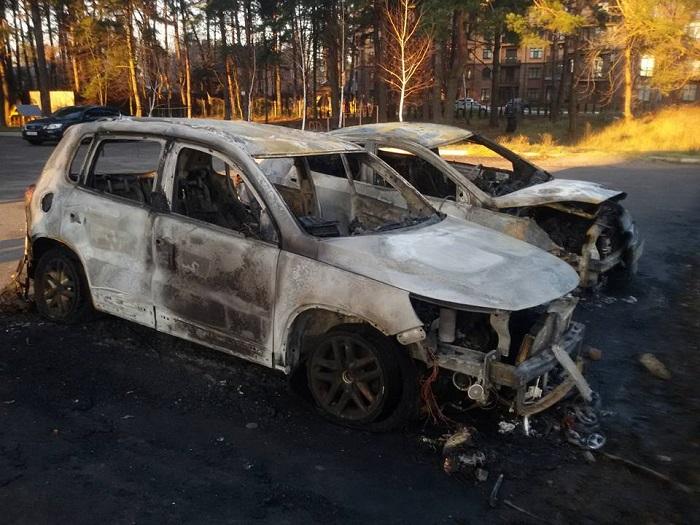 Як у«лихі 90-і»: жителів Києва налякали загадкові вибухи