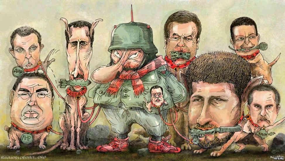 Одесситы карикатуры фото заметите