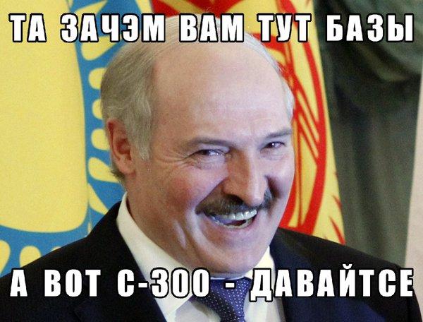 """Очередной путинский """"гумконвой"""" отправят на Донбасс 18 февраля - Цензор.НЕТ 5006"""