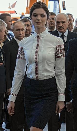 Мировое сообщество недостаточно осознает роль России в войне на Донбассе, - Пайетт - Цензор.НЕТ 3476