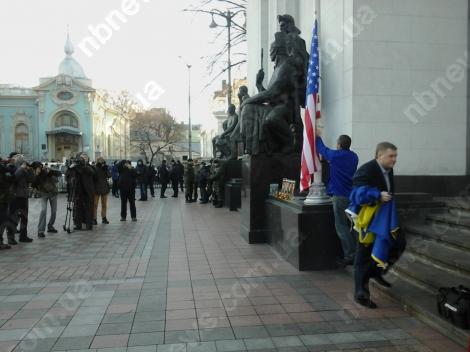 http://apostrophe.com.ua/uploads/09122015/5ea16cdab4ea9b6a32f075a317c93b96.jpg