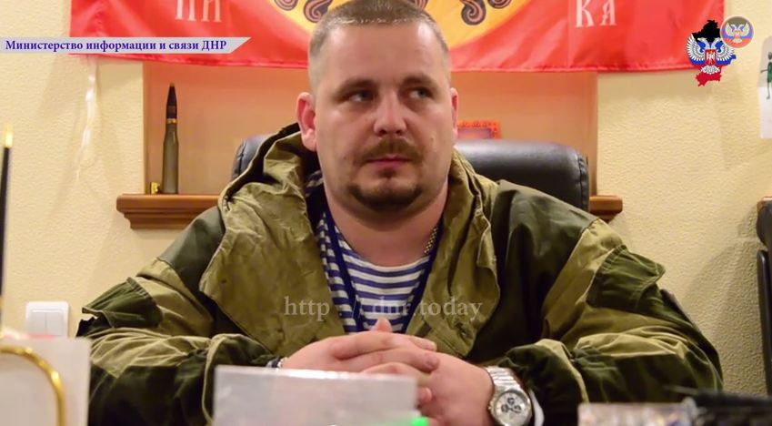 http://apostrophe.com.ua/uploads/10012016/190acc7a6f2a03520cc430f420400263.jpg
