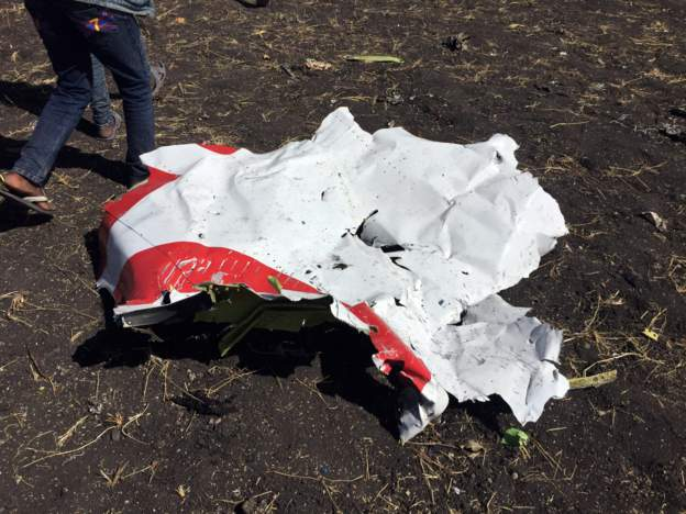 Самолет разбился сегодня: упал самолет сегодня, 10.03.2019