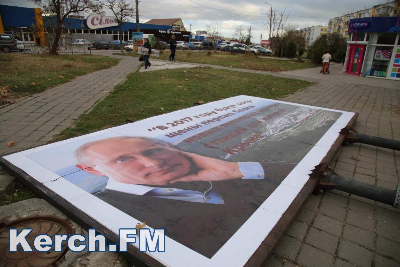 Мы серьезно воспринимаем ситуацию с арестом Сущенко, - посол Франции в Украине - Цензор.НЕТ 8310