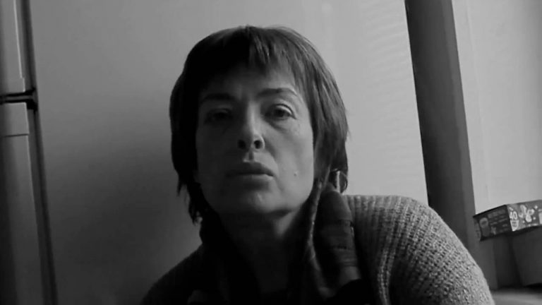 Скончалась  артистка  Лика Кавжарадзе