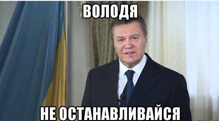 https://apostrophe.ua/uploads/11102019/6a513cc4d77922d232c1d849390db59c.jpg