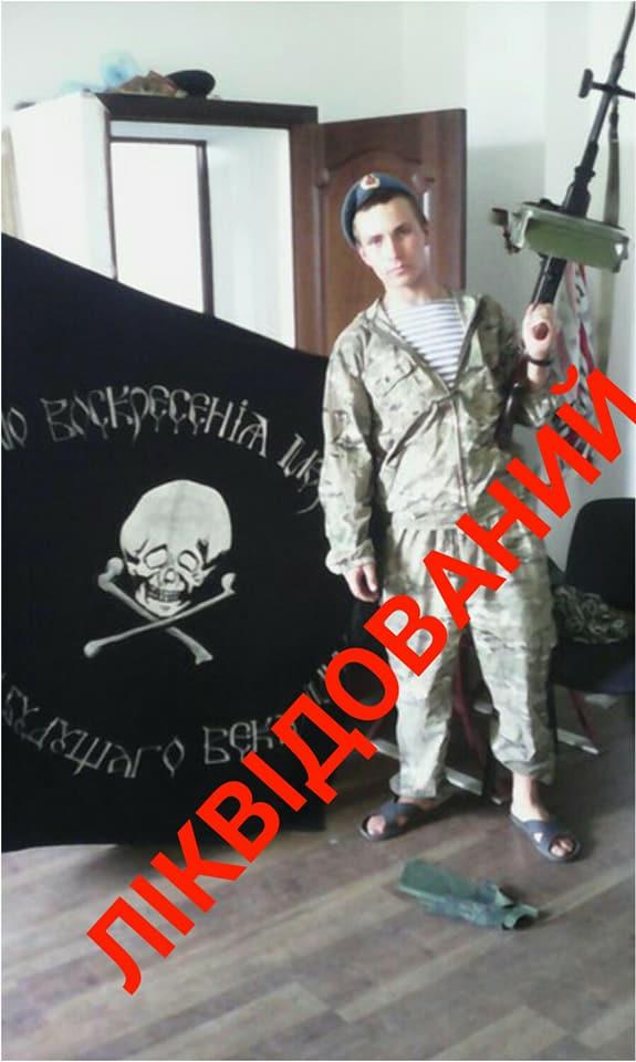 """""""Все, что мы писали - все будет у армии на передке!"""": волонтер Мысягин поблагодарил украинцев за помощь в обеспечении воинов на Светлодарской дуге - Цензор.НЕТ 3285"""