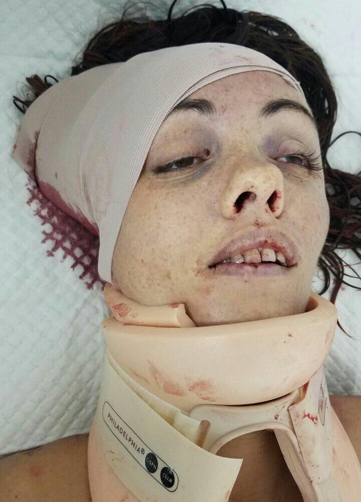 недавно русском фото россиянки что разбилась в доминикане бесплатно красивые картинки