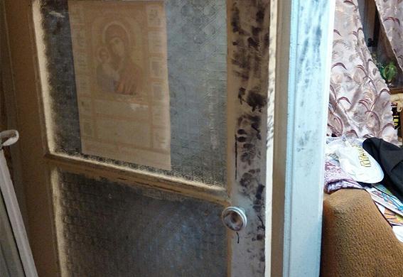 Украинец расчленил собственных киевских родственников изакатал ихвбанки как «тушенку»