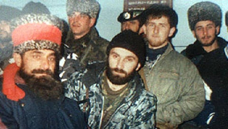 Путин рассказал оботношениях свнуками идочерьми