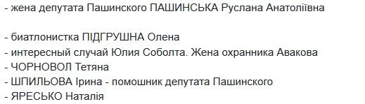 Пограничники задержали разыскиваемого полицией жителя Днепра - Цензор.НЕТ 2388