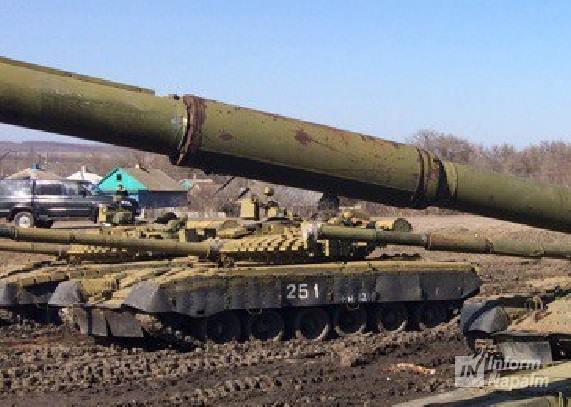 Тренировка по загрузке военной техники в транспортный самолет ИЛ-76 прошла на Житомирщине - Цензор.НЕТ 8149