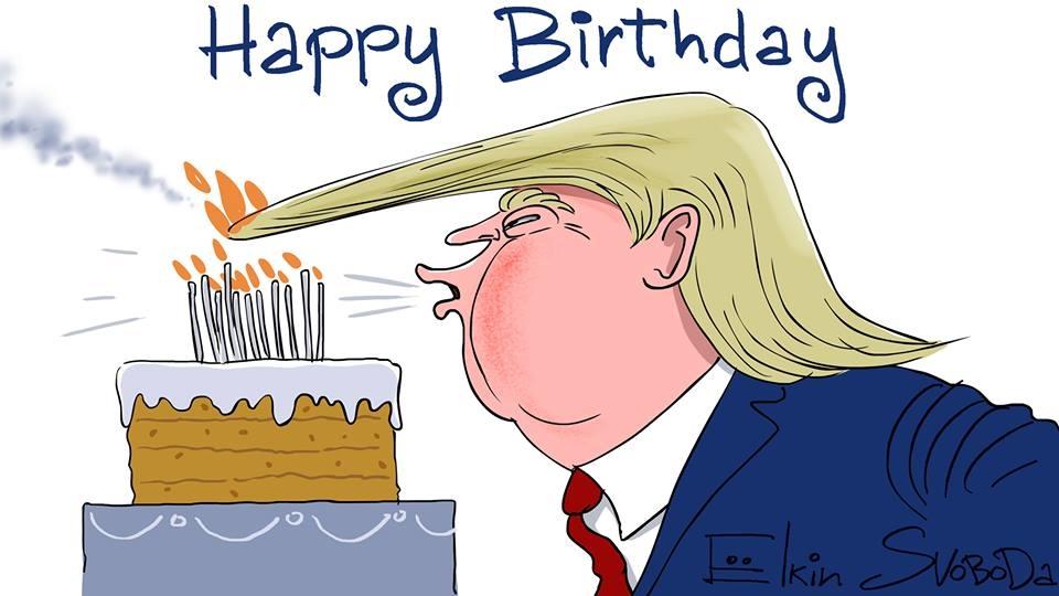 гомофобные смешные карикатуры с поздравлениями еще обладатель отличного