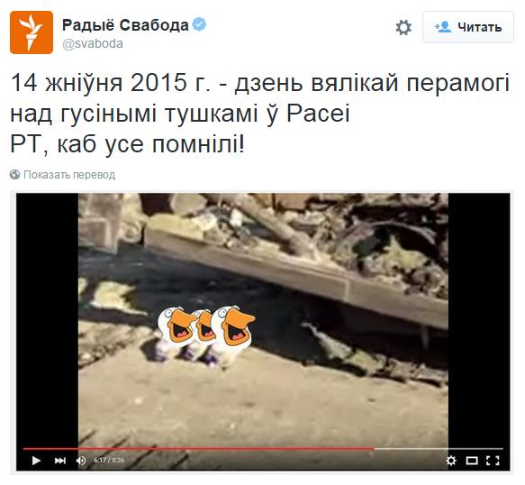 Путин считает эмбарго на западное продовольствие полезным, несмотря на рост цен - Цензор.НЕТ 4598