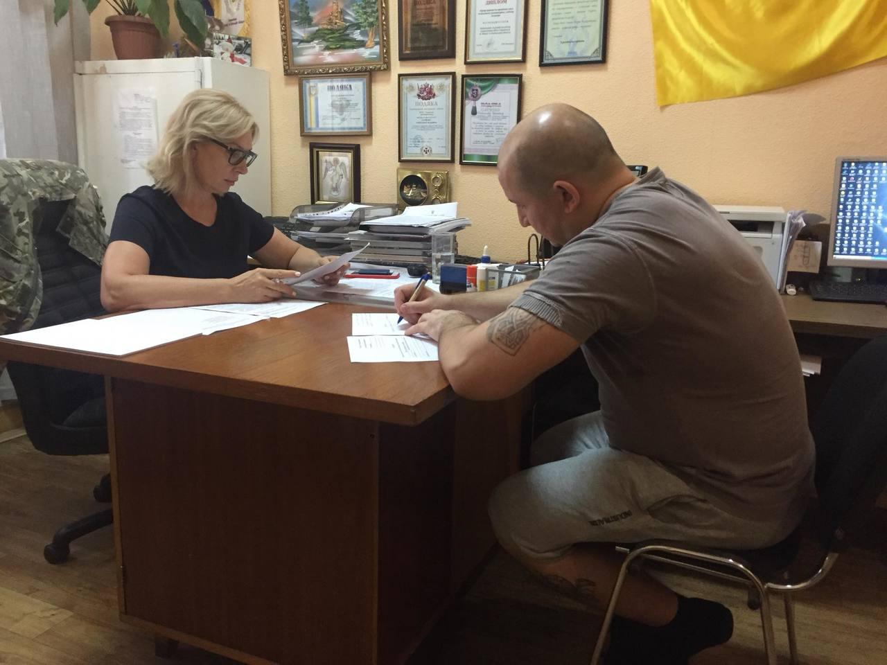 Ukraine News. Tuesday 14 August. [Ukrainian sources] Ac57e08c0f2e7f6e7b1019beeca2fbde