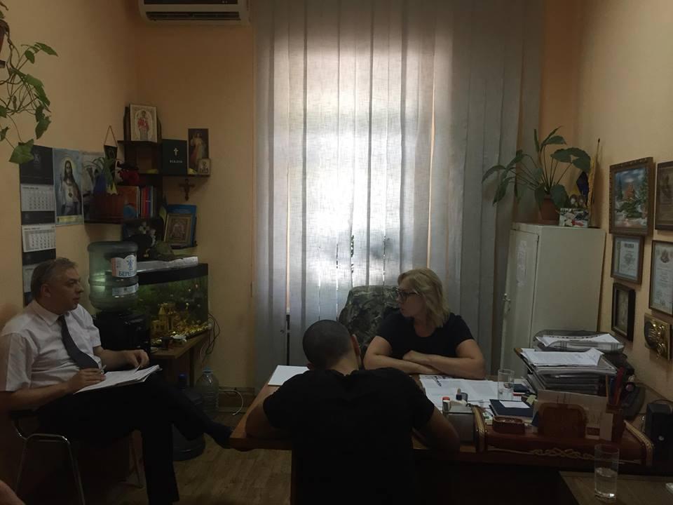 Ukraine News. Tuesday 14 August. [Ukrainian sources] Eda6439aa72c437d795936dc9f5b538a