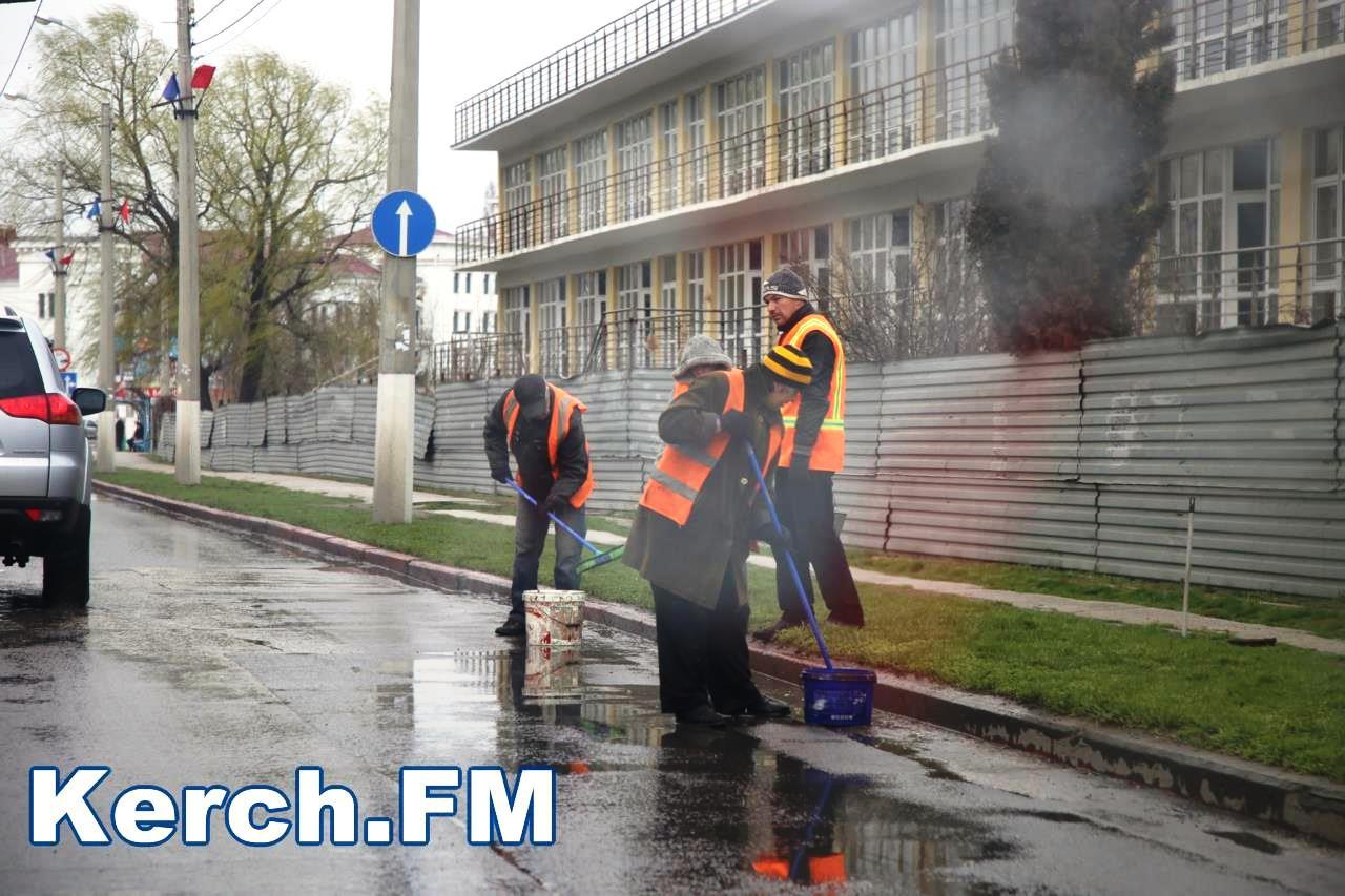 Россия способствует миграционному кризису в Европе, помогая беженцам осваивать северные маршруты, - глава МИД Чехии - Цензор.НЕТ 7337