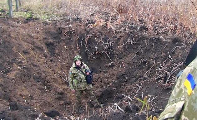 Зеленеющие поля, посевная, Днепр и мосты Киева: весна в Украине с высоты птичьего полета - Цензор.НЕТ 3113
