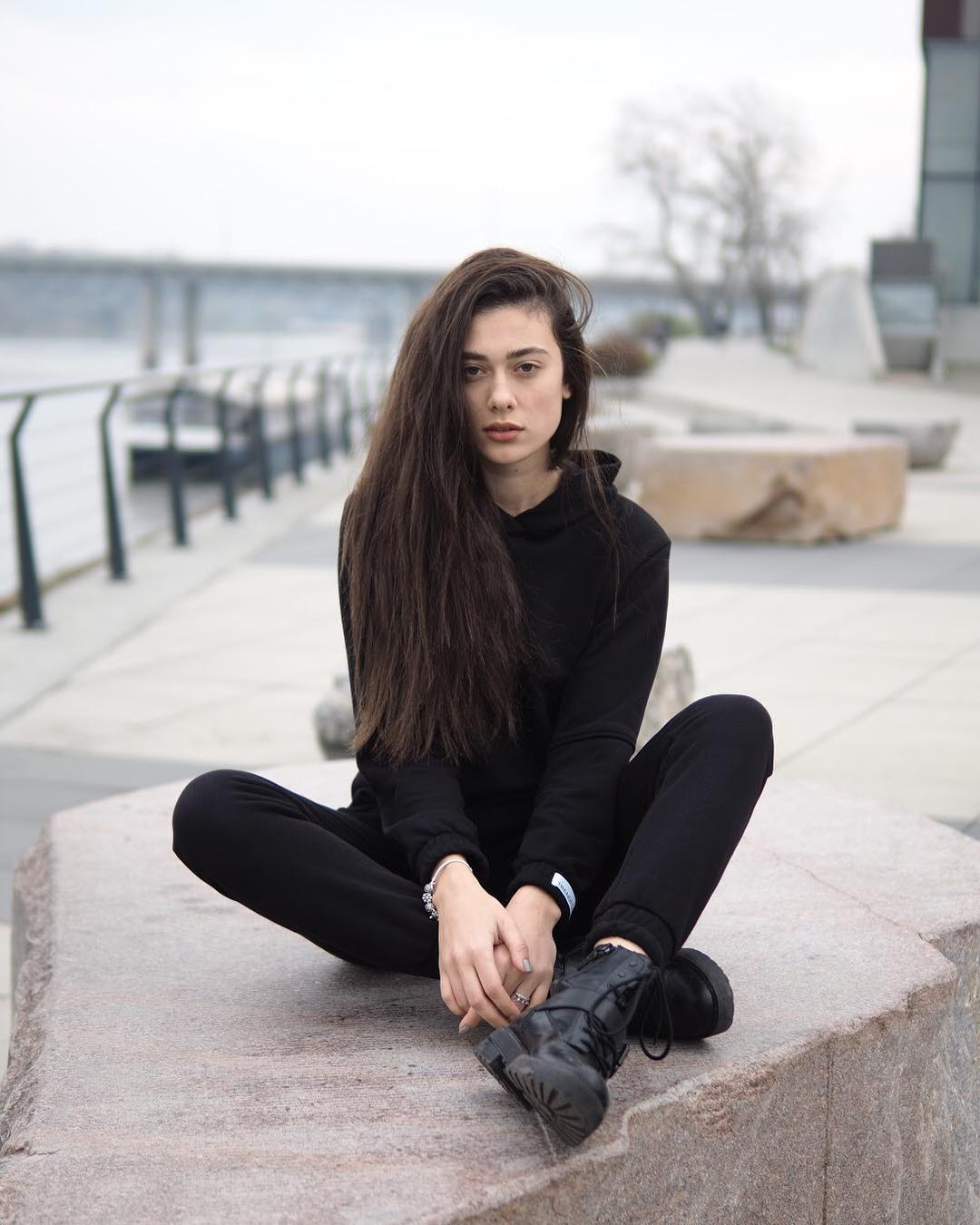 Юлия дыхан работа для девушек высокая оплата