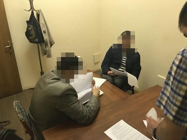 Ukraine News. Wednesday 16 May. [Ukrainian sources] 3c9a6ac04886873f8767bc378b9c6da3