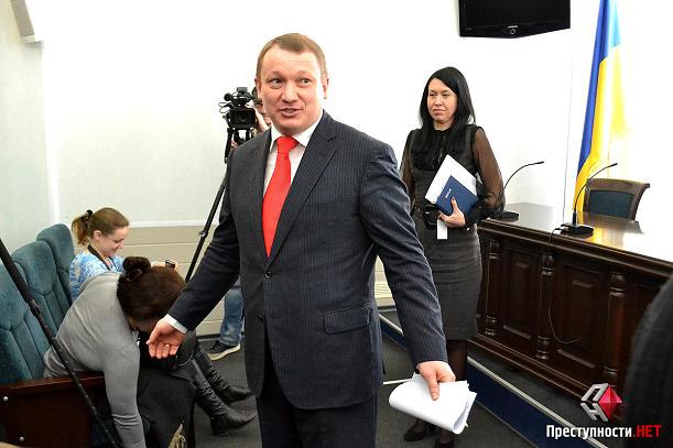 Прокурор, предлагавшая полицейским 260 тыс. грн, задержана во Львове - Цензор.НЕТ 8943