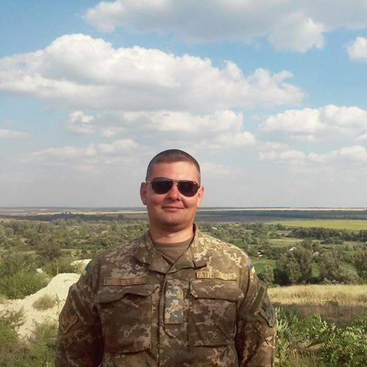 Печальная весть изАТО— украинские шпионы понесли потери,— волонтер