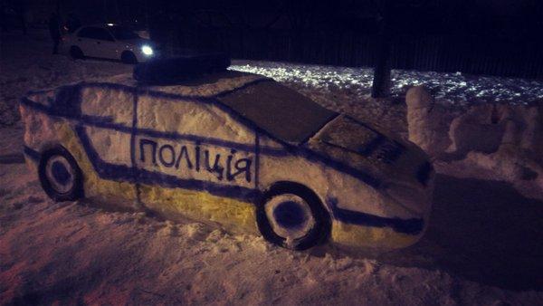 У жителя Донецкой области изъяли арсенал оружия и коноплю - Цензор.НЕТ 8758