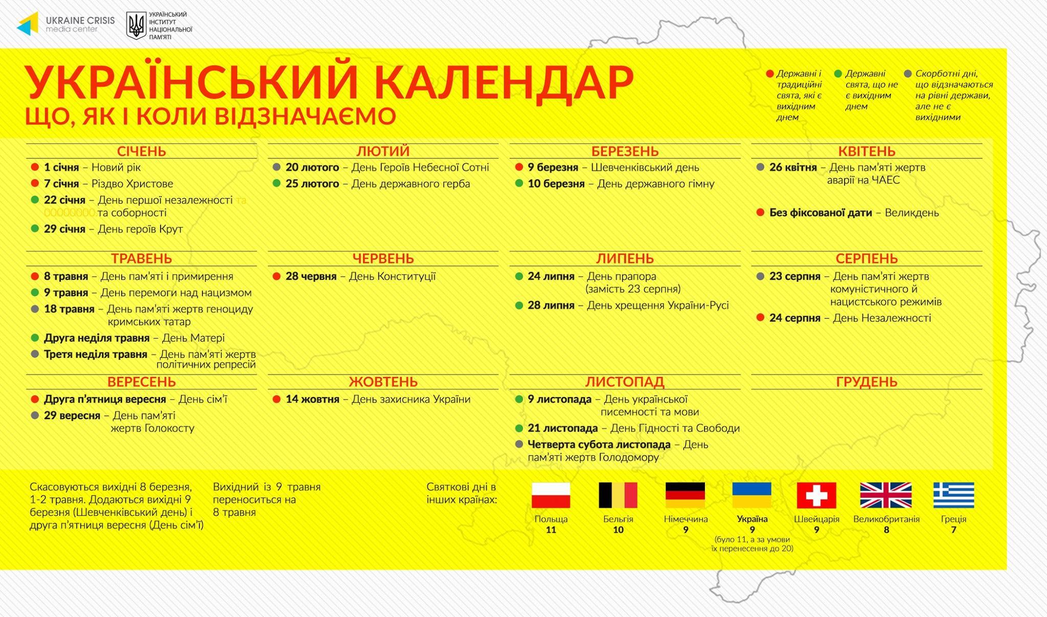 Календарь игр спартака 16-17
