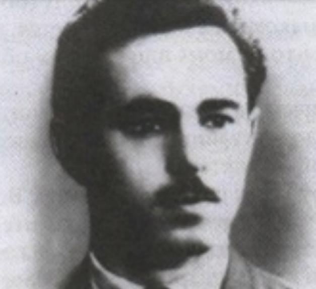 Скончался  историк идиссидент Валентин Мороз