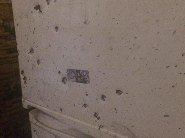 ВОдесі граната вибухнула вруках у підлітка, є загиблий тапоранені