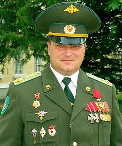 Позиции ВСУ возле Красногоровки дважды обстреляли из танков и минометов, - пресс-центр штаба АТО - Цензор.НЕТ 7874